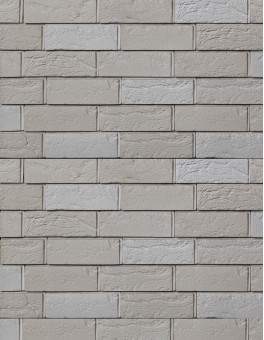 Вальдер - 01 Белый Пестрый