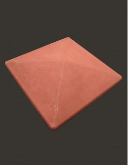 Колпак - Красный