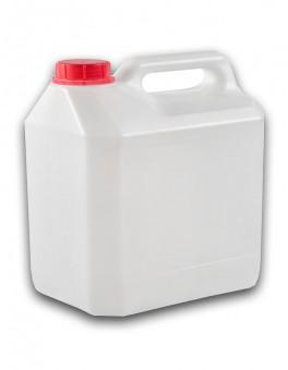 Гидрофобизатор - UniStone (5 кг)