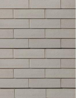 Синтра - 346 Белый