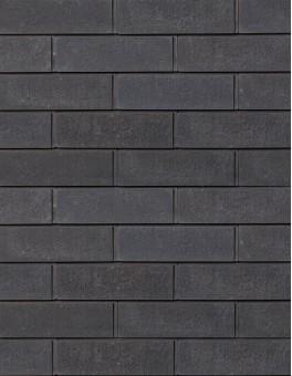 Синтра - 346 Серо черный