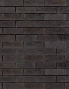 Вальдер - 05 Черный