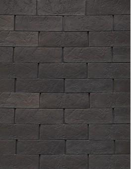 Вальдер - 7016