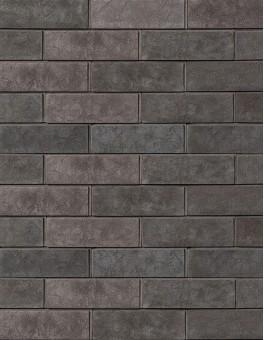 Виктория - 40913 Серый