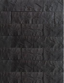 Спарта - Black 51